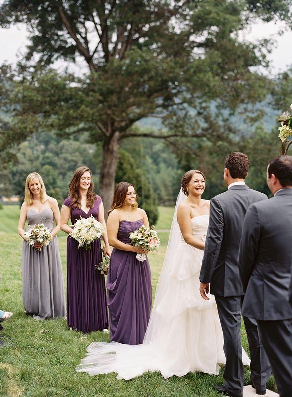 Blackberry Farm Wedding Tennessee 8