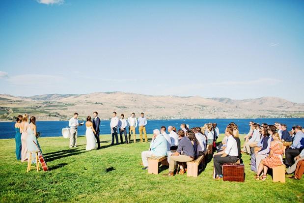 Lake Chlain Wedding Ideas 2018 Chelan Historical Society