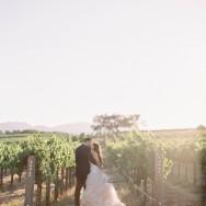 Lady Grey's Wedding: Part Three