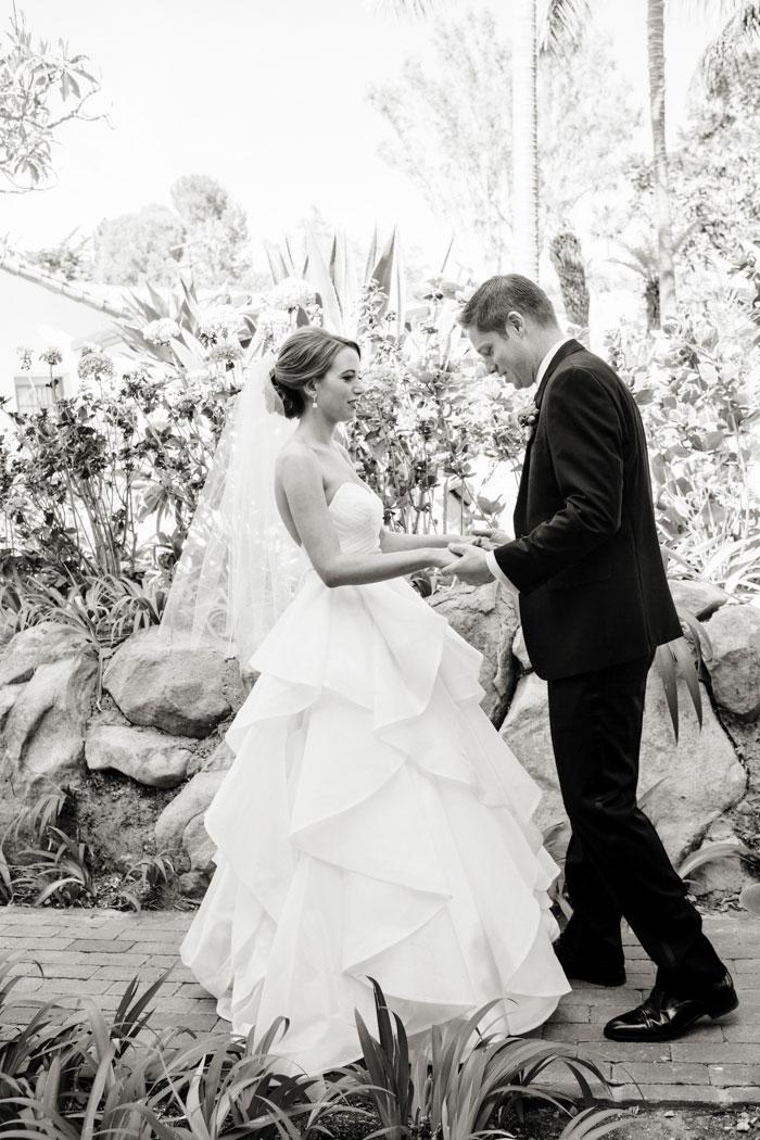 El-Encanto-Hotel-Santa-Barbara-wedding-outdoor-ideas-decor_0013