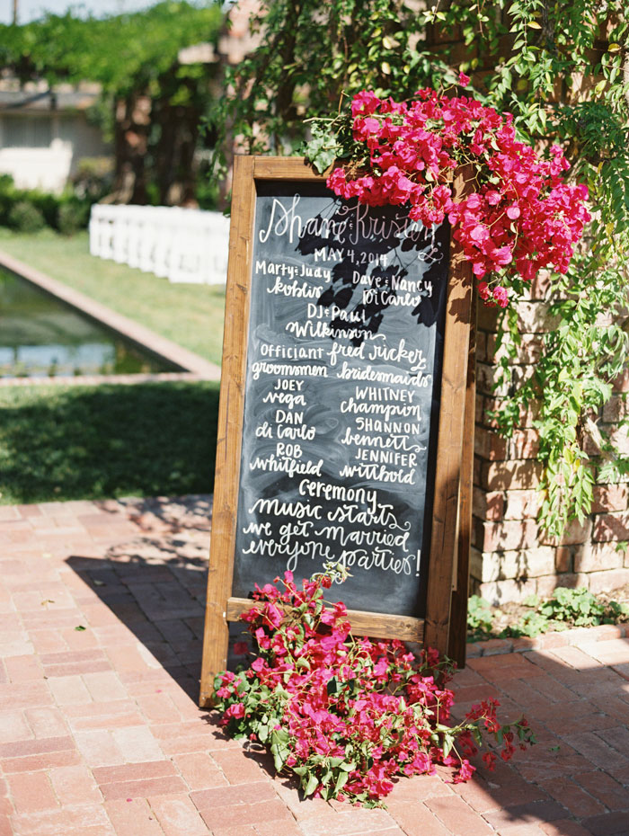 El-Encanto-Hotel-Santa-Barbara-wedding-outdoor-ideas-decor_0017