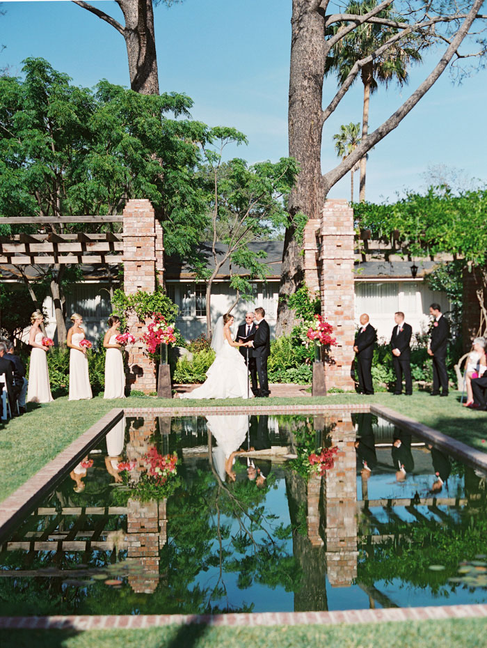 El-Encanto-Hotel-Santa-Barbara-wedding-outdoor-ideas-decor_0020