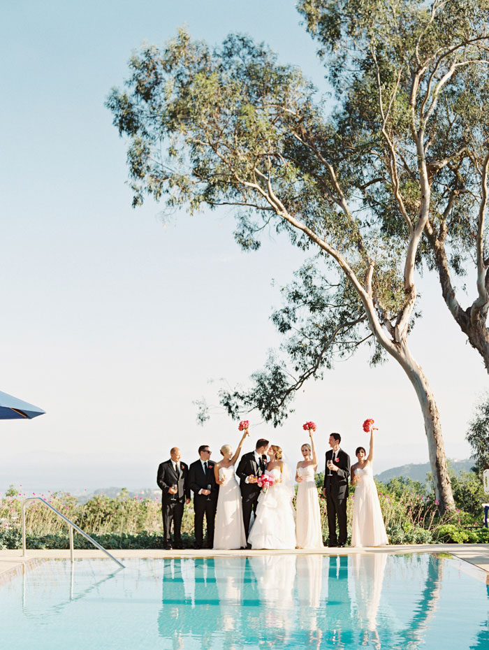 El-Encanto-Hotel-Santa-Barbara-wedding-outdoor-ideas-decor_0023