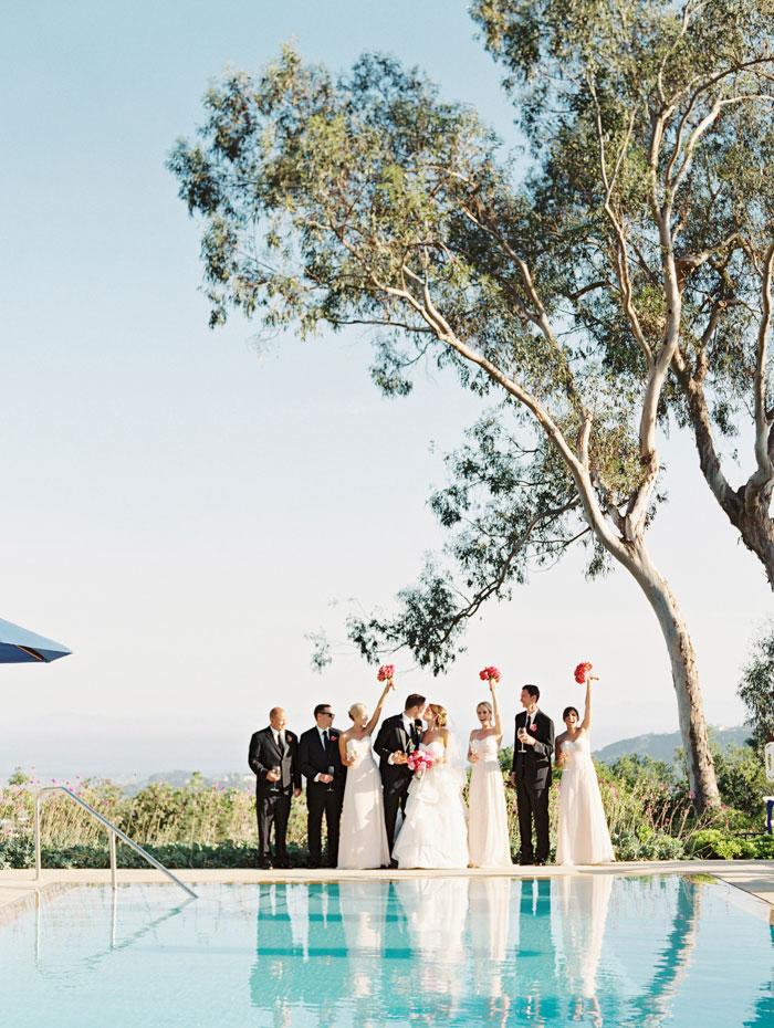El-Encanto-Hotel-Santa-Barbara-wedding-outdoor-ideas-decor_0023