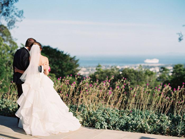 El-Encanto-Hotel-Santa-Barbara-wedding-outdoor-ideas-decor_0024