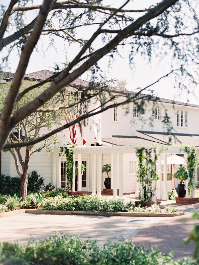 El-Encanto-Hotel-Santa-Barbara-wedding-outdoor-ideas-decor_0029