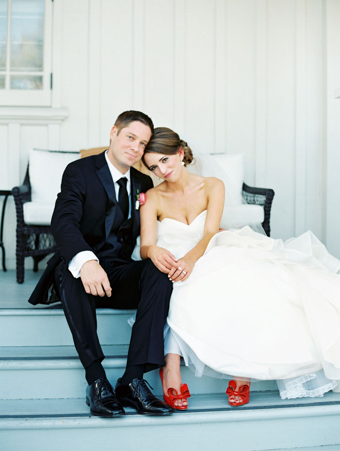 El-Encanto-Hotel-Santa-Barbara-wedding-outdoor-ideas-decor_0038