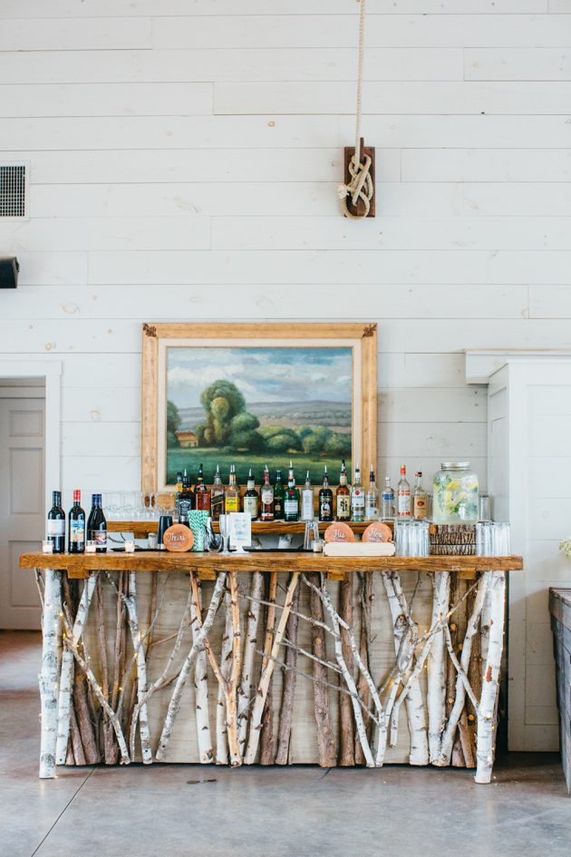 Photography Rachel Buckley Weddings Wedding Planner She Luxe And Design Florist Watershed Fl Venue Hidden Pond Hair Aphrodite
